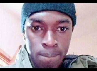 Il sogno di Amadou, tante domande senza risposta
