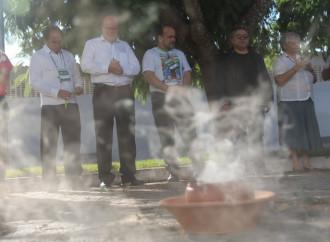 """Amazzonia, i vescovi si danno alla """"mistica indigena"""""""