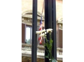 Ambasciata Usa in Vaticano, un trasloco sospetto