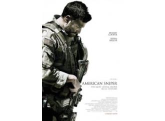 American Sniper, l'eroismo secondo Clint Eastwood