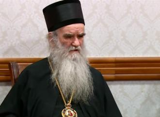 L'odio dell'ortodosso che decideva dei beati cattolici
