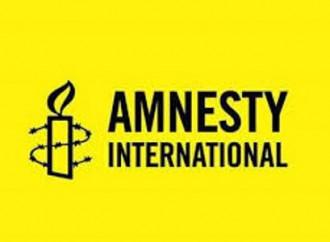 """Amnesty International: il Congresso delle Famiglie è """"ostile ai diritti umani"""""""