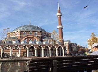 Olanda, la colonizzazione culturale di Erdogan