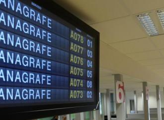 Torino, anagrafe si rifiuta di registrate figlio di coppia lesbica