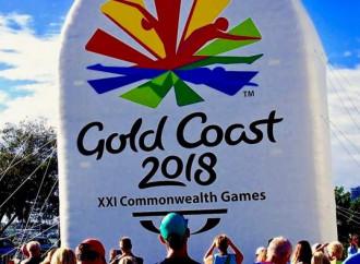 Hanno partecipato ai Giochi del Commonwealth in Australia, adesso chiedono asilo