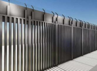 I confini della Grecia resteranno invalicabili