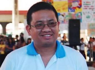 Ucciso un sacerdote nelle Filippine, il terzo in sei mesi