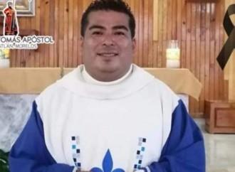 Due sacerdoti vittime della violenza endemica nei loro paesi
