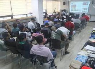 L'arrivo di centinaia di yemeniti senza visto preoccupa la Corea del Sud