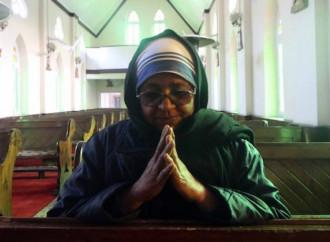 Quattro cristiani sono stati arrestati in India con l'accusa di aver eseguito delle conversioni forzate