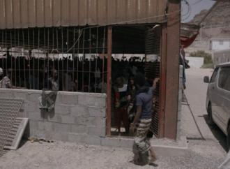 Un'emergenza umanitaria nell'emergenza: la condizione degli emigranti africani in Yemen