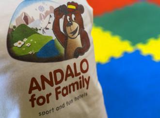 Marchi, distretti, certificazioni: è in Trentino la Family valley