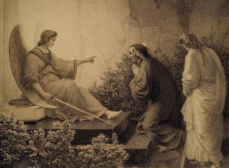 Il Purgatorio di Liszt, note solenni sull'aldilà