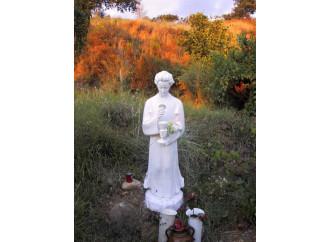 Fatima, il Rosario che fece rispondere la Madonna