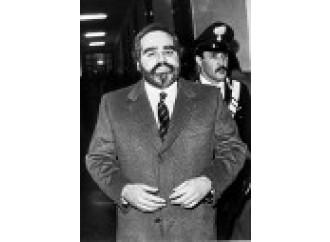 Angelo Rizzoli, una storia italiana