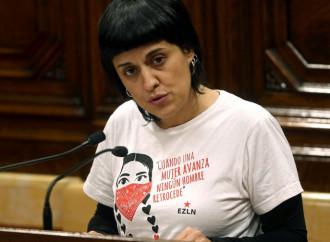 Catalogna, le false libertà che si incontrano