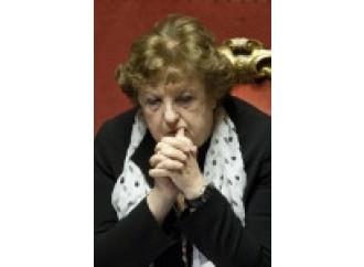 Caso Cancellieri: la malagiustizia è il vero problema