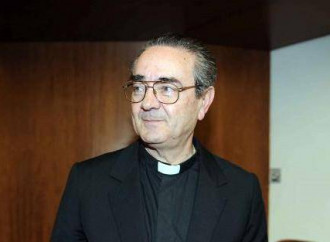 Antonio Livi, gigante del pensiero cattolico