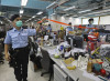 Hong Kong, la nuova legge per reprimere la stampa