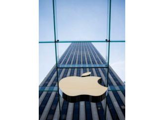Perché l'Irlanda non vuole i soldi di Apple