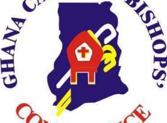 La Conferenza episcopale del Ghana contro l'emigrazione clandestina dei giovani