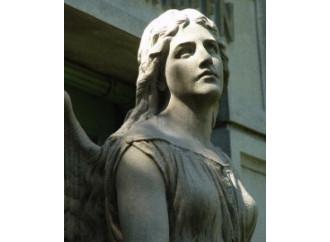 Salvi per miracolo e morti per caso? A caccia del senso