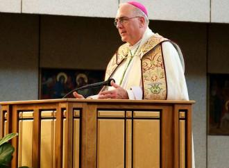 Vita, i vescovi Usa nel segno della continuità