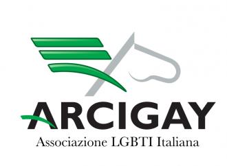 Arcigay scrive alle federazioni aderenti al Coni
