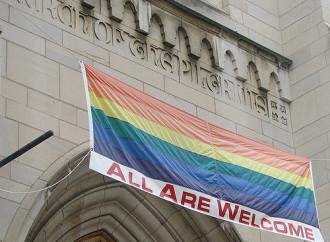 """I preti """"gay"""" e quell'indulgenza sull'omosessualità"""