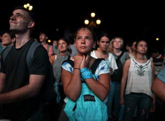 Argentina, il Congresso approva l'aborto. Ecco cosa ci attende ora