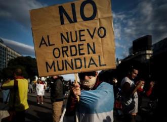 Dal Costarica all'Argentina, tra aborti ed espropri di Stato