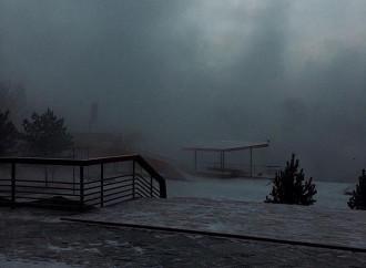 È in Siberia la città più inquinata del mondo