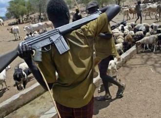 Attaccata una chiesa in Nigeria, uccisi due sacerdoti e 17 fedeli