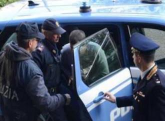 Jihadisti in Sardegna, i frutti avvelenati del Qatar