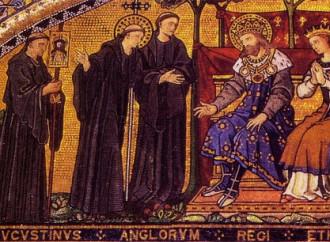 Sant'Etelberto