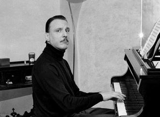 Benedetti Michelangeli, il pianista che cercava l'assoluto