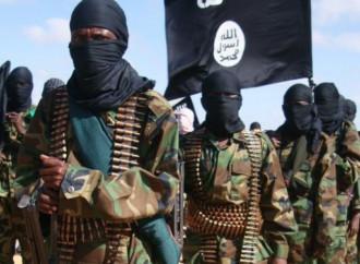Al-Shabaab, se i rapitori di Silvia usano per base l'Italia