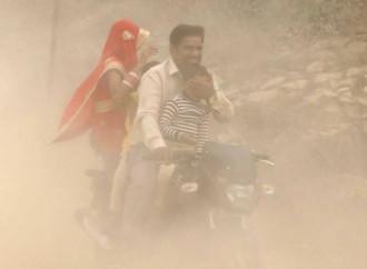 Il paese più inquinato al mondo è il Bangladesh