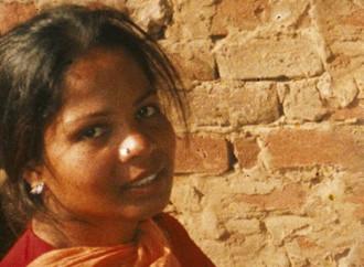 Asia Bibi: infine è libera. Ora deve trovare un rifugio sicuro