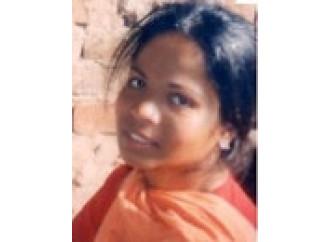 La vita di Asia Bibi è ancora sospesa. A sorpresa, la Corte Suprema rinvia l'udienza