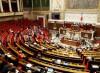 """Legge sulla bioetica, nuovo """"sì"""". Francia vicina al baratro"""