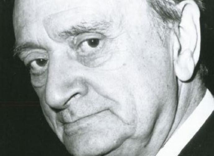 Augusto Del Noce