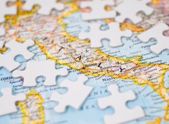 Regioni più virtuose dello Stato: serve una riforma