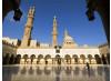 Il gesuita, l'islam jihadista e quel silenzio del Papa