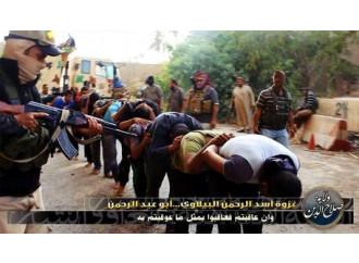 I veri obiettivi di Al Qaeda