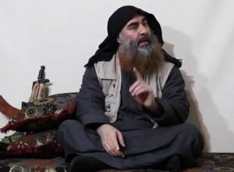 Morte di Al Baghdadi in un raid Usa. L'Isis è senza testa