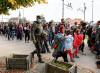 La Corte Ue: i clandestini in Germania tornino in Italia