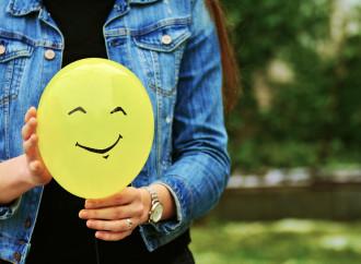 Singles felici? È il progresso che cerca rassicurazioni
