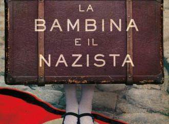 La bambina e il nazista, il romanzo che funziona non solo in classifica