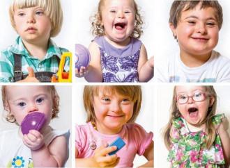 """Regno Unito, """"caccia"""" prenatale ai bimbi disabili"""
